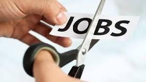 Contoh Draft Format Terlengkap Surat PHK Karyawan atau Buruh di Perusahaan atau Institusi Berikut dengan Alasannya