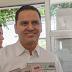 Juez emite orden de captura contra Roberto Sandoval, exgobernador de Nayarit