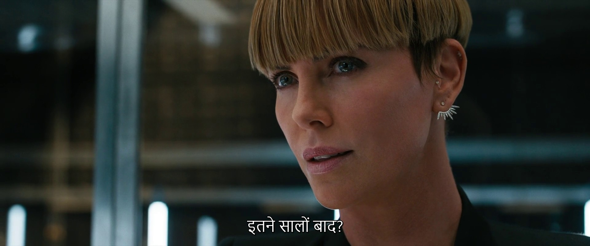 Download Fast And Furious 9 Hindi
