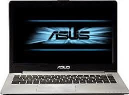 ASUS S56CA ELANTECH TOUCHPAD DRIVER FOR WINDOWS 8