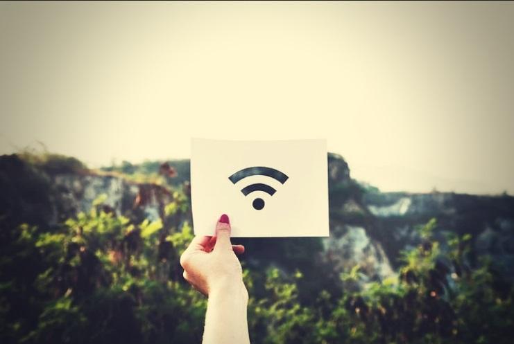 5 WiFi Terbaik Tahun 2021 untuk Internetan di Rumah