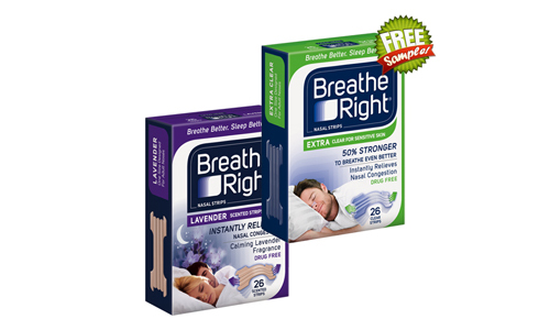 breathe right free sample, breathe right strips free sample, free sample breathe right nasal strips, free sample of breathe right nasal strips, free sample breathe right, free breathe right strips sample, free breathe right sample, breathe right nasal strips free sample, breathe right sample, breathe right strips sample, breathe right nasal strips sample, breathe easy nasal strips free sample, breathe right free sample, free sample of breathe right, breatheright com free sample, breatheright.com free sample, free breathe right samples, breathe right samples, breathe right free samples, breathe right free samples, free breathe right strips, try breathe right free, free nasal strips breathe right, free breathe rite strips, free breathe right strips rite aid, free breathe right, free nasal strips, free snoring samples, snoring strips free sample, free stop snoring samples, snoring nose strips free sample, free sleep aid samples, free sleep aid, free sleep aid samples by mail, sleep aid samples