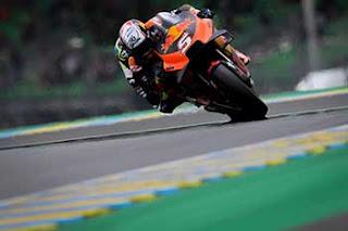 https://1.bp.blogspot.com/-N-WCLiLBxyE/XRXTfNlJGqI/AAAAAAAADcQ/ho-Ts3hSp_Q9qFkfK9BOnjKh2iwZ7eIPACLcBGAs/s320/Pic_MotoGP-_0169.jpg