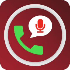 مسجّل المكالمات - Automatic Call Recorder