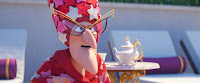 Despicable Me 3 Movie Image 14