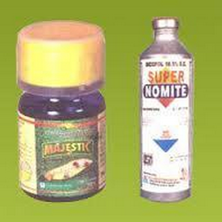 Acaricide, a chemical used to kill ticks and mites tick bite rash photos