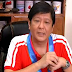 DESERVING SI DADDY: BONGBONG TELLS WHY MACOY SHOULD BE BURIED AT LNMB
