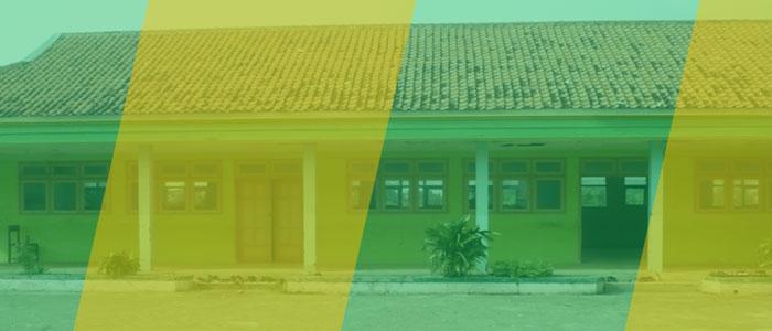 Contoh SK dan Program Komite Sekolah atau Madrasah