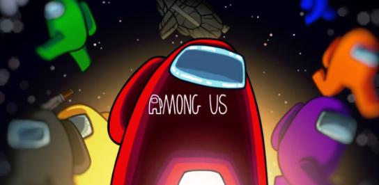 تنزيل لعبة Among Us التحديث الجديد للاندرويد 2021