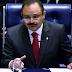 Presidente interino da Câmara decide anular tramitação do impeachment