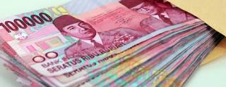 Tips Mendapat Pinjaman Cepat