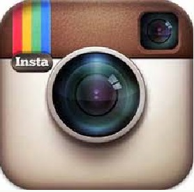 Instagram Auto Champion