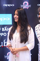World Of Baahubali Launch  0002.JPG