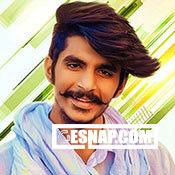 Gulzaar Chhaniwala Photo | Gesnap.com