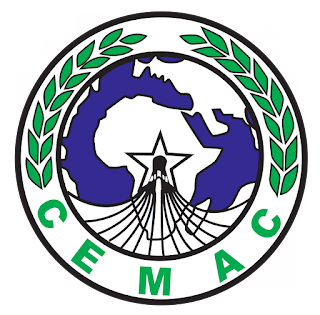 Concours Douane Cemac 2020
