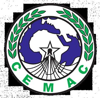 Concours d'entrée à l'école d'Hôtellerie et du Tourisme de la CEMAC 2021-2022