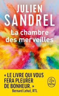 https://lemondedesapotille.blogspot.com/2019/08/la-chambre-des-merveilles-julien-saurel.html