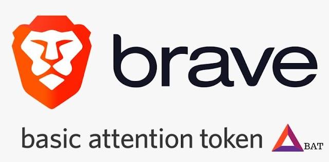 ব্রাউজিং করে আয় করুন - Brave Browser ব্যবহার করে আনলিমিটেড আয় করুন। ১০০ % পেমেন্ট