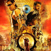 #MovieReview - Gods of Egypt
