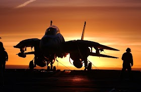 Our Preparation Notes For PAF Courses Check Here