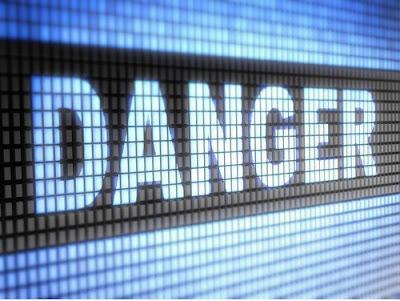 web-security-risks.jpg