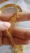 Tips Membeli Perhiasan Emas