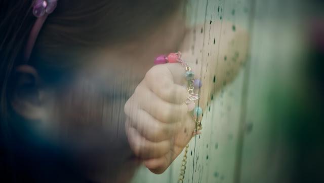 Autoridades alemanas concedieron a pedófilos la custodia de menores durante más de 30 años