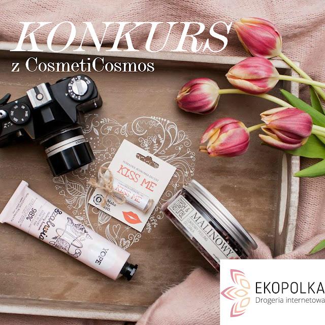 KONKURS EkoZimowy