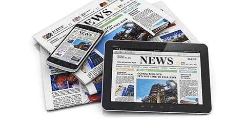 Syarat Media Online Resmi Verifikasi Dewan Pers