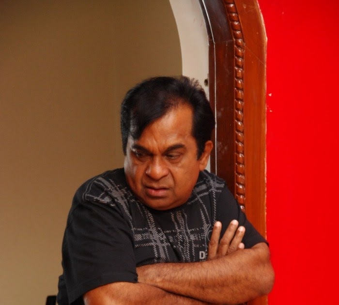 NISEWALLPAPERS: BRAHMANANDAM EXPRESSIONS