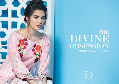 zs-textiles-alizeh-midsummer-embroidered-kurti-collection-2016-17-7