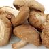 Penderita Diabetes Disarankan Mengonsumsi Jamur, Kenapa?