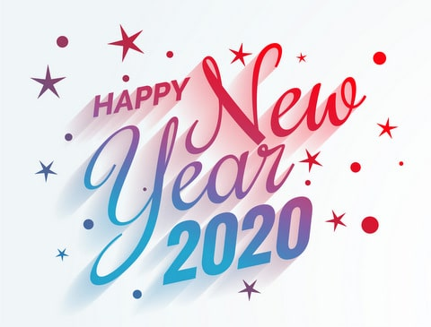 happy new year 2020,happy new year 2020 images,happy new year,happy new year 2020 wishes,happy new year 2020 whatsapp status,happy new year 2020 video,happy new year 2020 status,new year 2020,happy new year 2020 countdown,happy new year status,happy new year 2020 images download,happy new year whatsapp status video 2020,happy new year 2020 song,happy new year 2020 wallpaper
