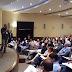Digitalize-ME : Evento mobiliza público empreendedor  em Fortaleza