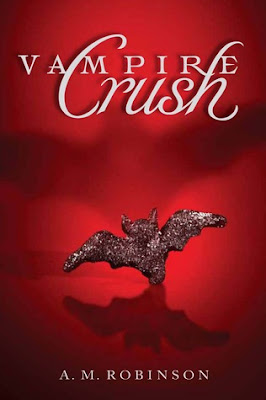 https://www.goodreads.com/book/show/8428115-vampire-crush?ac=1&from_search=true