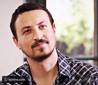 تقرير عن الممثل التركي أونور صايلاك Onur Saylak