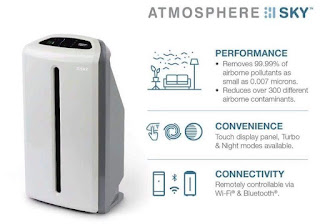 https://www.amway.it/product/120539,sistema-per-il-trattamento-dell-aria-atmosphere-sky-amway#.XmoHdm5Fxu0