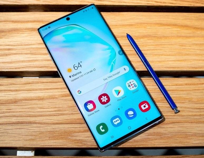 5 Smartphone Peraih Penghargaan Bergengsi Gobal Awards 2020