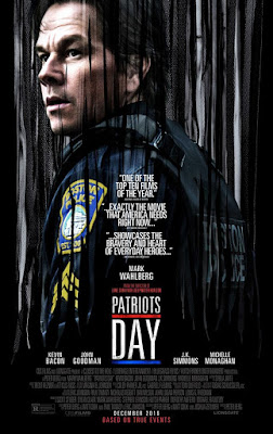 Patriots Day 2016 DVD Custom WEBDL NTSC Sub V2