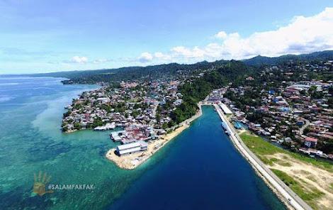 Situasi Perkembangan Covid19 di Kabupaten Fakfak Per 15 September 2021