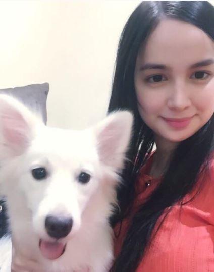 Ito Ang Mga Ari-arian At Kayamanan Na Pinagsumikapan Ni Asia's Fantasy Kim Domingo!