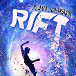 Find Me Online Tuesday, October 18, 2016 RIFT is out! Okay, so my ...