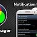 Cara Mengubah Warna LED Android Untuk Notifikasi di Smartphone Kamu!