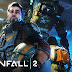 Titanfall 2 New Trailer