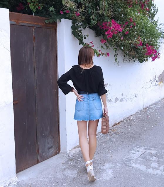 falda-linea-a
