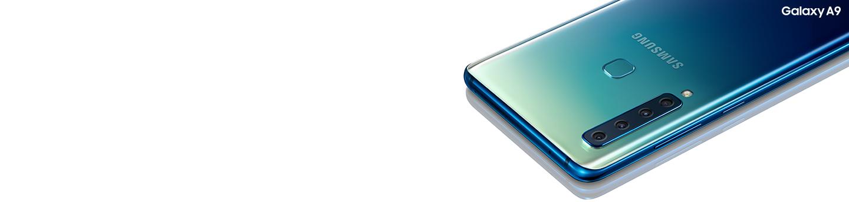 Samsung-Galaxy A9-4-fotocamere