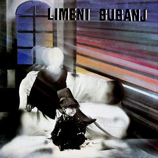 LIMENI+BUBANJ+-+LIMENI+BUBANJ+1986.jpg