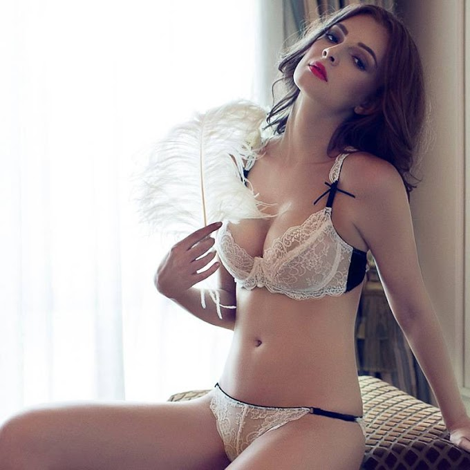 Why Book Sensuous Bengali Girls from an Established Escort Agency?
