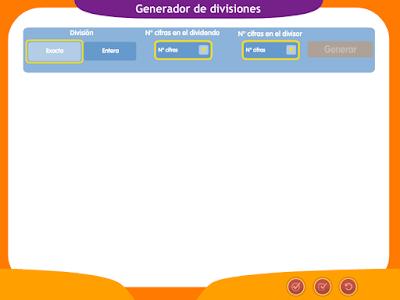 http://www.ceiploreto.es/sugerencias/agrega_matematicas_3/generador_divisiones/index.html
