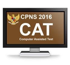 Download Kumpulan Soal-Soal CPNS 2015-2016 Gratis